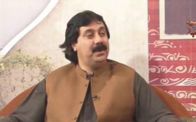 بلوچستان کے وزیرمال منظور کاکڑ نااہل قرار