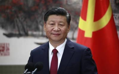 چین نےباصلاحیت افراد کیلئے ویزے کا نیا نظام متعارف کرادیا