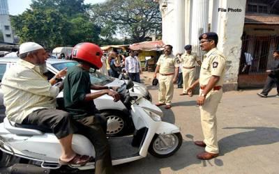 بھارت ، کم سن بچوں کو ڈرائیونگ کی اجازت دینے پر والدین کو سزا ہوگی