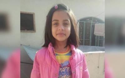 زینب قتل کیس کے مجرم عمران علی کے خلاف 2مزید مقدمات کے چالان انسداد دہشت گردی عدالت میں پیش کردیئے گئے