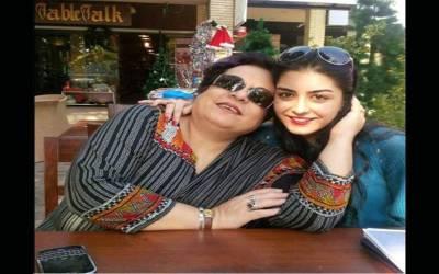 فیصل جاوید کی بطور سینیٹر کامیابی، شیریں مزاری کی بیٹی بھی میدان میں آگئی، ایسی بات کہہ دی کہ تحریک انصاف کے کارکنوں کو یقین نہ آئے