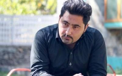 مشال قتل کیس :مفرور نامزد ملزم عارف عرف مردانوی گرفتار