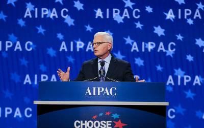 یہودیوں کا وہ طاقتور گروہ جو امریکی صدر کا انتخاب کرتا ہے
