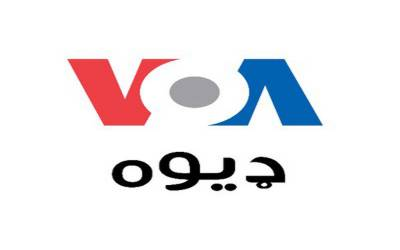 حکومت کا پاکستان مخالف پراپیگنڈے میں مصروف دیوہ ریڈیو بند کرنے کا فیصلہ