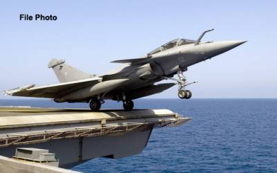 سعودی عرب برطانیہ سے 50جدید جنگی طیارے خریدے گا،معاہدہ طے پاگیا