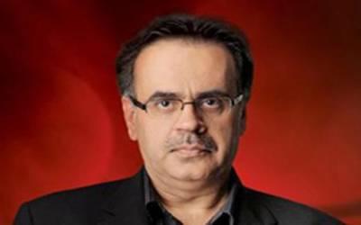 ڈاکٹر شاہد مسعود کا جواب مسترد،سپریم کورٹ کا اینکر پرسن کیخلاف مقدمہ چلانے کا فیصلہ