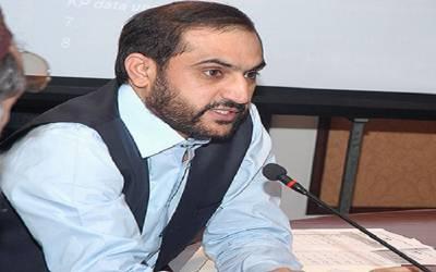 صاد ق سنجرانی کو 60 سے زائد ووٹ ملیں گے، وزیراعلیٰ بلوچستان کا دعویٰ