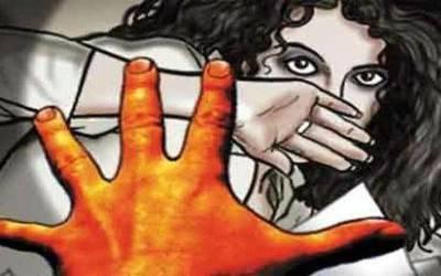 ظفروال میں ایک اور 6 سالہ زینب زیادتی کے بعد قتل