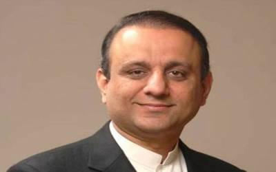 لاہورہائیکورٹ، علیم خان کی طلبی کیخلاف حکم امتناعی خارج کرنے کی نیب کی استدعا مسترد،سابق وزیر کو ہراساں کرنے سے روک دیا