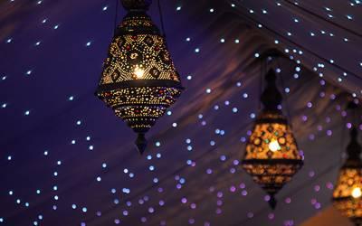 اس برس رمضان المبارک کا آغاز کب ہوگا؟ بڑی خبر آگئی، سائنسدانوں نے تاریخ بتا دی