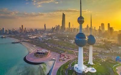 سرطان سمیت مہلک امرا ض میں مبتلا تارکینِ وطن کو اب کویت کا اقامہ نہیں ملے گا