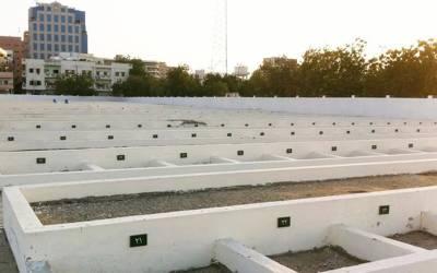کیا سعودی عرب کے اس قبرستان میں حوا بی بی دفن ہیں؟ ایسا دعویٰ منظر عام پر کہ ہر کوئی دنگ رہ گیا
