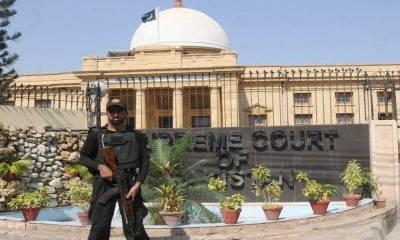 '' کوئی بھی مرد اپنی بیوی کو اس طرح طلاق نہیں دے سکتا'' عدالت نے فیصلہ دیدیا، پاکستانی خواتین کو شاندار خوشخبری سنادی