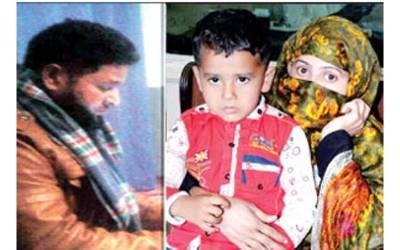شادی شدہ لڑکیوں کو کنواری بنا کر شہریوں کو لوٹنے والا مولوی، ایسی خبرآگئی کہ پاکستانیوں کے منہ کھلے کے کھلے رہ گئے