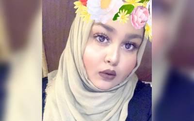 کرکٹر مشتاق احمد کی بیٹی نے اپنی تصاویر سوشل میڈیا پر شیئرکیں تو مذہب پسند والد نے جواب میں وہ کام کردکھایا کہ ۔۔۔