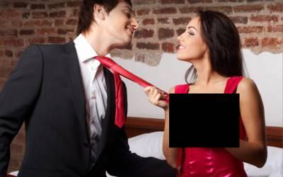 'جو مرد اس رنگ کا لباس پہنیں وہ عورتوں کو بے حد پرکشش لگتے ہیں' سائنسدانوں نے مردوں کو راز بتادیا، مسئلہ حل کردیا