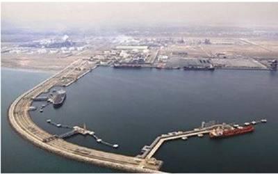 'آپ آئیں اور ہمارے ساتھ۔۔۔' ایران نے پاکستان اور چین کو بڑی پیشکش کردی، بھارت میں کھلبلی مچادی