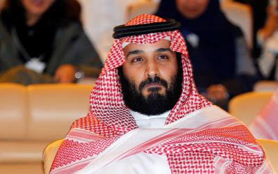 سعودی عرب ترقی پسندی کی راہ پر
