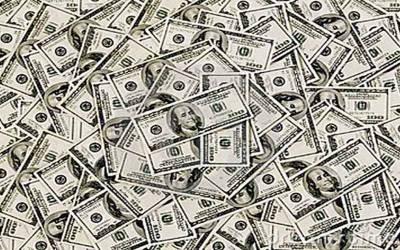 ڈالر کی قیمت میں مزید اضافہ ہو گیا، اب 115 روپے سے بڑھ کر۔۔۔
