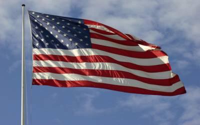 ملک کو خفیہ ایجنسیاں اور فوج چلا رہی ہے: امریکی عوام