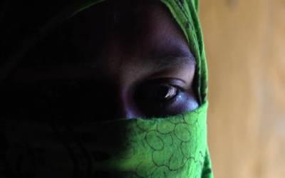 بنگلہ دیش کے پناہ گزین کیمپوں سے لڑکیوں کو سمگل کیے جانے کا انکشاف