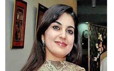 محتسب برائے خواتین کی تقرری پر وفاقی حکومت اور کشمالہ طارق کو نوٹس جاری
