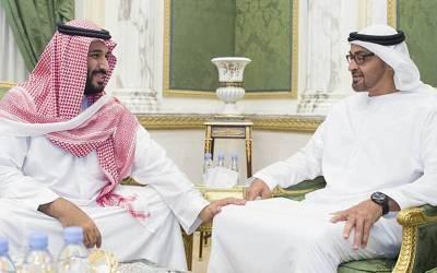 یہ دنیا کی سب سے مہنگی پینٹنگ ہے، لیکن یہ اتنی مہنگی کیسے ہوئی؟ 2 عرب شہزادوں کی جنگ اصل وجہ بن گئی، جانئے