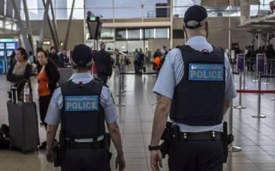 آسٹریلیا میں 8 بھارتی جعلی صحافی گرفتار، تعلق انسانی سمگلنگ کے گروہ سے ہے: غیر ملکی میڈیا