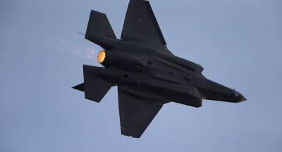 امریکی فوج کے تعاون سے اسرائیلی سٹیلتھ طیارے عراق اور شام سے ہوتے ہوئے ایران میں گھس گئے اور پھر۔۔۔غیرملکی میڈیا کے دعووں کے بعد اندرونی کہانی سامنے آگئی، روسی وزارت دفاع نے کھل کر اعلان کردیا