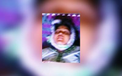 دوست سے ناراضگی، شمالی چھاﺅنی میں جواں سالہ لڑکی کی خود کشی