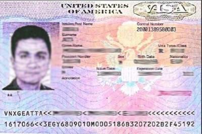 امریکی ویزا حاصل کرنا مزید مشکل، ایسی شرائط نافذ کردی گئیں کہ جان کر غیرملکیوں کی پریشانی کی حد نہ رہے گی