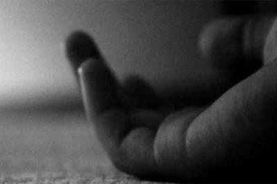 گوجرانوالہ میں نوجوان کی موبائل فون پر غیرلڑکی سے دوستی ، ہزاروں روپے بھی لٹا دیئے لیکن دراصل اس لڑکی سے اس کا کیا رشتہ نکلا ؟ ایسا انکشاف کہ نوجوان نے اپنی زندگی ہی ختم کرلی کیونکہ ۔ ۔ ۔