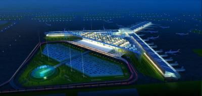 اسلام آباد ایئرپورٹ کے بارے میں وہ خوشخبری آگئی جس کا سب کو انتظار تھا
