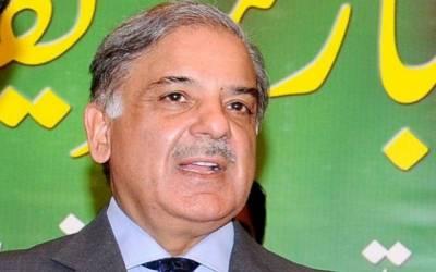 مسلم لیگ ن آج کمالیہ میں سیاسی قوت کا مظاہرہ کرے گی، وزیراعلیٰ شہباز شریف خطاب کریں گے