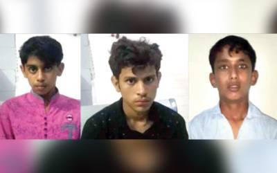 قصور میں درندہ صفت شیطان آزاد پھرنے لگے، پانچ بچوں سے اجتماعی زیادتی، مقدمہ نہ ہونے پر شہری سراپا احتجاج