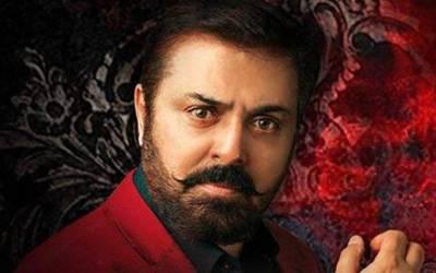 'میں کبھی بھی پاکستانی فلمیں نہیں دیکھتا کیونکہ۔۔۔' اداکار نعمان اعجاز نے ایسی وجہ بتادی کہ جان کر آپ بھی حیران پریشان رہ جائیں گے