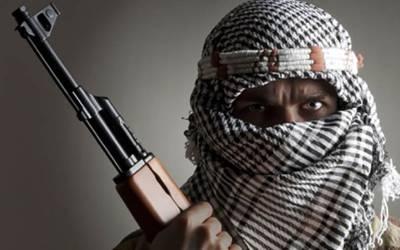 دہشتگرد شریف خاندان ، آرمی چیک پوسٹوں، عبادتگاہوں کو نشانہ بنا سکتے ہیں، حساس اداروں نے متعلقہ اداروں کو خبردار کردیا