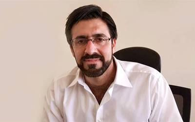 """""""آئی پی ایل کے ایک میچ میں کمنٹری کیلئے 5 کروڑ روپے کی پیشکش ہوئی لیکن۔۔۔"""" بازید خان نے اتنی بڑی پیشکش ٹھکرانے کی وجہ بتائی تو پاکستانیوں نے ان کا مذاق اڑانا شروع کر دیا، کیا وجہ تھی اور مذاق کیوں اڑایا گیا؟ دیکھ کر آپ کو شدید غصہ آ جائے گا"""