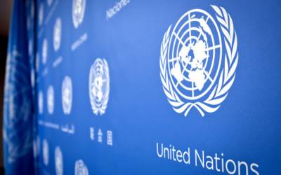 کھیلوں سے امن و ترقی کا فروغ ممکن ہے :اقوام متحدہ