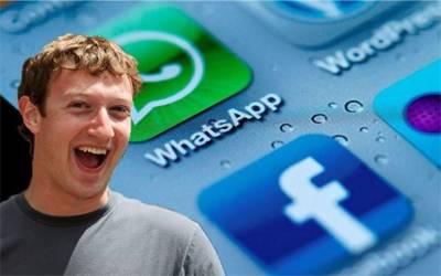 کیا آپ کے واٹس ایپ پیغامات محفوظ ہیں اور ان کی جاسوسی تو نہیں ہورہی؟ فیس بک کے بانی مارک زکر برگ نے اعلان کردیا