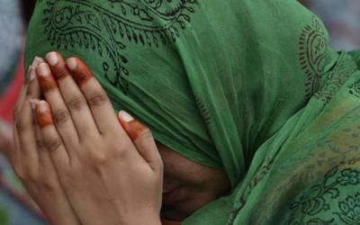 کوہستان میں خواتین کیلئے موبائل فون رکھنا موت، کوئی شکایت نہیں کرتا: بی بی سی
