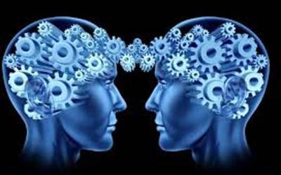 دماغی صلاحیتوں کو بڑھانے والی وہ تسبیح،جو انسان کوسب سے زیادہ ہوشیار بنادیتی ہے