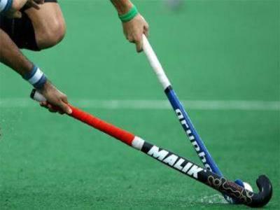 کامن ویلتھ گیمز مینز ہاکی ایونٹ,پاکستان نے کینیڈا کو 3-1 سے شکست دے کر ساتویں پوزیشن حاصل کر لی