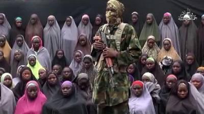 نائیجیریا میں 15سال سے کم عمر ایک ہزار بچے اغواءکئے جاچکے ہیں، یونیسیف رپورٹ