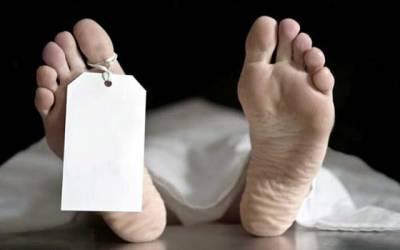 سری لنکا، ٹریفک حادثہ، 2 افراد ہلاک، 7 زخمی