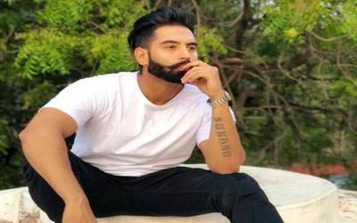 معروف پنجابی گلوکار کو گولیاں مار دی گئیں، یہ قاتلانہ حملہ کس نے کیا اور اب وہ کس حال میں ہیں؟ پریشان کن خبرآگئی