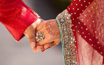 وہ 5باتیں جو شادی شدہ خواتین اپنے شوہروں سے چھپا کر رکھتی ہیں