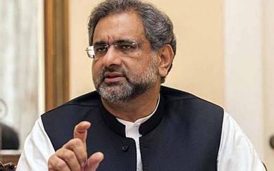 سیاست کے فیصلے عوام کرتے ہیں،عوام کے ووٹ کی عزت اور احترام ہونا چاہیے:وزیر اعظم