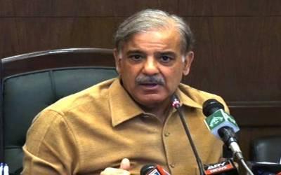 وزیراعلیٰ پنجاب کے پرسنل سٹاف آفیسر کی جسٹس اعجاز الاحسن کے گھر آمد،سپریم کورٹ انتظامیہ نے ملاقات کرانے سے انکار کردیا