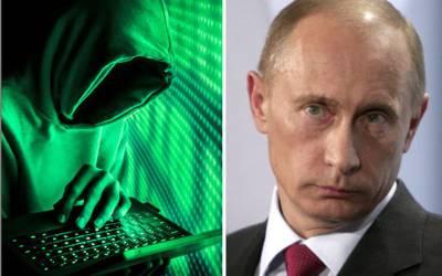 شام پر امریکہ اور برطانیہ کی جانب سے میزائلوں کی بارش، اب روس انتقام کیسے لے گا؟ ایسا طریقہ جو ٹرمپ نے سوچا بھی نہ تھا، کھلبلی مچ گئی
